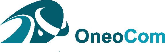 ONEOCOM Logo